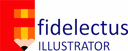 Fidelectus.com